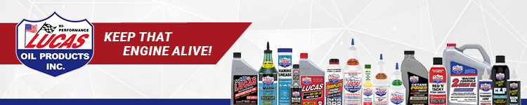 Check out our lucas oil product selection