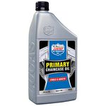 Lucas Oil Products - 10790