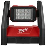 Milwaukee Tool - 2360-20