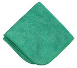 Microfiber & More - CL12G