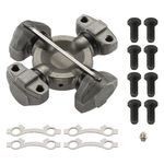 MOOG Driveline Products - 560