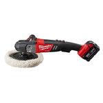 Milwaukee Tool - 2738-22