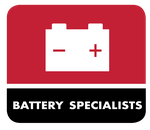 Battery Specialist - ADX14AH-BS