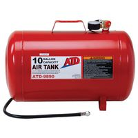 10 Gallon Air Tank