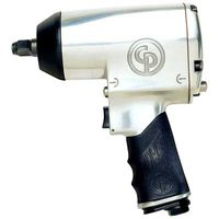 Super-Duty Air Impact Wrench