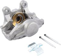 Auto Value : Disc Brake Caliper