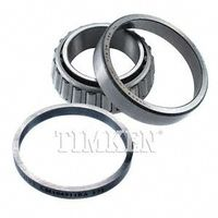 Timken SET446 Wheel Bearing and Race Set