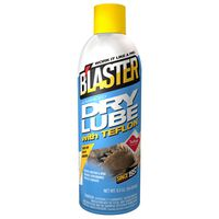 Blaster - 16TDL Advanced Dry Lube with Teflon