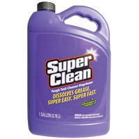 SuperClean - 101723 Tough Task Cleaner / Degreaser