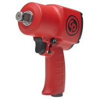 Chicago Pneumatic - 7762 Stubby Impact Wrench