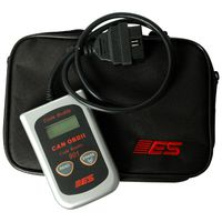 Electronic Specialties Inc - 901 Code Buddy CAN/OBD II Code Reader with Live Data