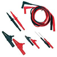 Electronic Specialties Inc - 143 Automotive Test Lead Kit