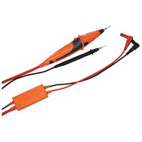 Electronic Specialties Inc - 185 48V LOADpro Dynamic Test Leads