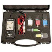 Electronic Specialties Inc - 193 Diagnostic Relay Buddy Pro Test Kit