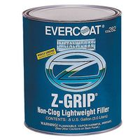 Fibreglass Evercoat - 282 Z-Grip Body Filler