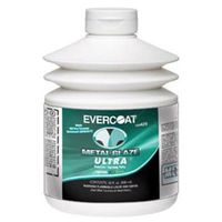 Fibreglass Evercoat - 425 Metal Glaze Ultra