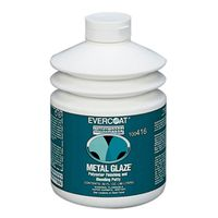 Fibreglass Evercoat - 416 Metal Glaze Putty