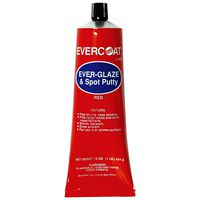 Fibreglass Evercoat - 403 Ever-Glaze Putty