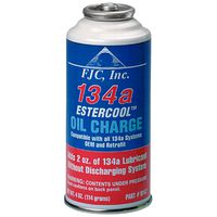 FJC - 9147 Estercool R134A Oil Charge