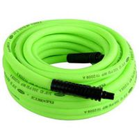 Legacy Manufacturing - HFZ1250YW4 Flexzilla ZillaGreen Air Hose