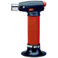 Master Appliance - MT51 Table Top Master Microtorch