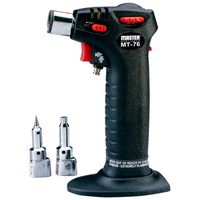 Master Appliance - MT76 Self-Igniting 3-in-1 Triggertorch