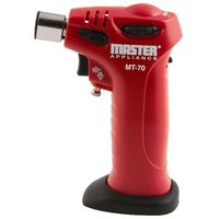 Master Appliance - MT70 Mini-Triggertorch