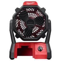 Milwaukee Tool - 0886-20 M18 Jobsite Fan