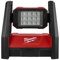 Milwaukee Tool - 2360-20 M18 ROVER LED Dual Power Flood Light