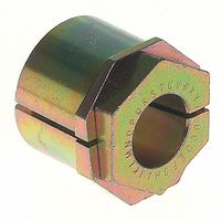 MOOG Chassis Products - K80154 Caster/Camber Adjusting Bushing