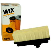 Wix - 46976 WIX Breather Filter