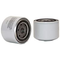 Wix - 51465 WIX Spin-On Hydraulic Filter