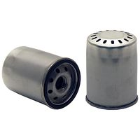 Wix - 57191 WIX Spin-On Power Steering Filter