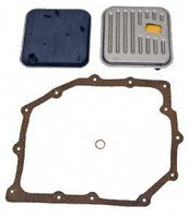 Wix - 58993 WIX Automatic Transmission Filter Kit