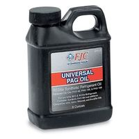 FJC - 2468 Universal A/C PAG Oil for Automotive Air Conditioning Systems