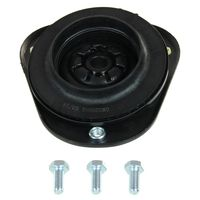 MOOG Chassis Products - K160213 Strut Mount