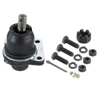 MOOG Chassis Products - K8142 Ball Joint