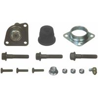 MOOG Chassis Products - K5263 Ball Joint