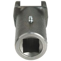 MOOG Driveline Products - 1760 PTO Slip Yoke