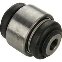 MOOG Chassis Products - K200943 Control Arm Bushing