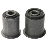MOOG Chassis Products - K6109 Control Arm Bushing Kit
