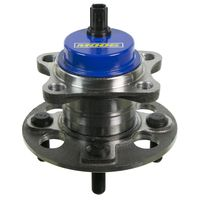 MOOG Hub Assemblies - 512370 Wheel Bearing and Hub Assembly