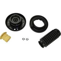 MOOG Chassis Products - K160380 Strut Mount Kit
