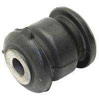 MOOG Chassis Products - K201661 Control Arm Bushing