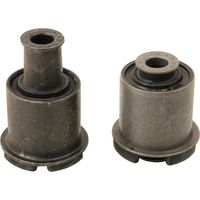 MOOG Chassis Products - K200315 Control Arm Bushing Kit