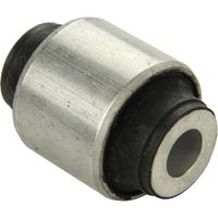 MOOG Chassis Products - K200967 Control Arm Bushing