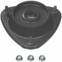 MOOG Chassis Products - K9559 Strut Mount