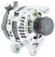 Genco - 14487 Premium Remanufactured Alternator