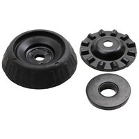 MOOG Chassis Products - K160417 Strut Mount
