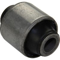 MOOG Chassis Products - K200970 Control Arm Bushing